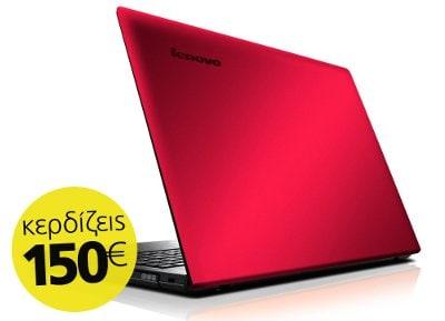 """Laptop Lenovo G5070 15.6"""" (i34005U/4GB/500GB&8GB/HD 4400 ..."""