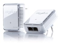 Powerline Devolo dLAN 500 duo 9120 - 500Mbps