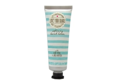 Κρέμα Χεριών Love Your Hands Softening (HAND0002)