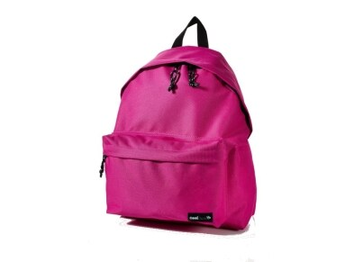 f77faa31c30 Τσάντα Πλάτης Coolbee Φούξια