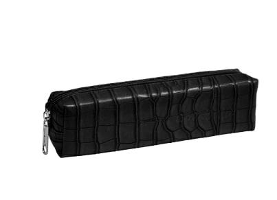 b654c5c1056 BOMBATA BLACK PEN CASE