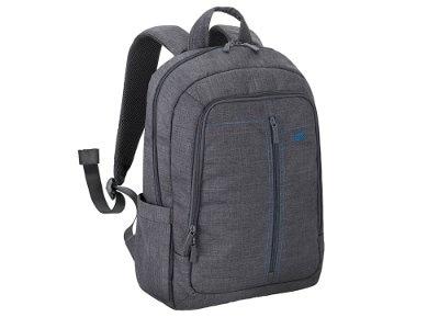 8d3dd55c2a Τσάντα Laptop Πλάτης 15.6