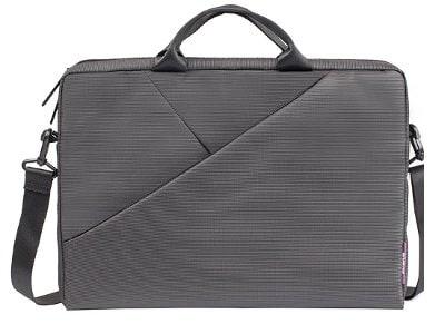 45dcace745 Τσάντα Laptop 15.6