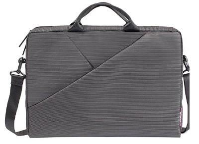 f0c13a0435 Τσάντα Laptop 15.6
