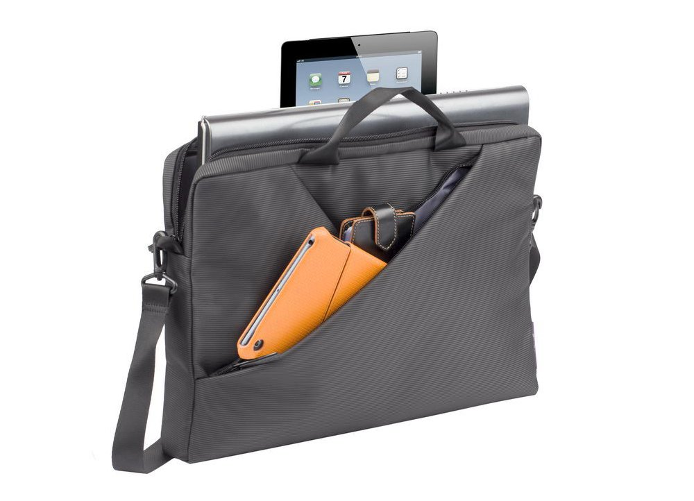 bbf519a934 Τσάντα Laptop 15.6
