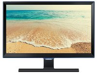 "Monitor TV Samsung 22""  Full HD TV LT22E390EW"