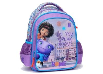 e7ef0a42add Σχολικές τσάντες για το νηπιαγωγείο   Public