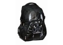 0a133175ec Τσάντα Πλάτης Οβάλ GIM Star Wars Vader