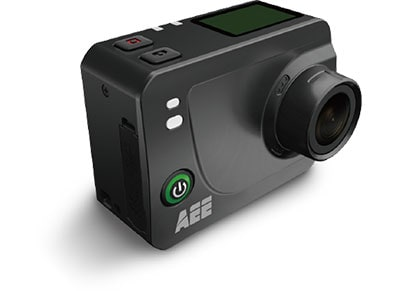 Action Camera AEE S50 WiFi