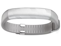 Activity Tracker Jawbone UP2 Γκρι