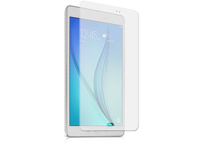 "Προστασία οθόνης Samsung Galaxy Tab A 9.7"" - SBS Glass Screen Protector - 1 τεμ"