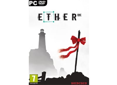 Ether One - PC Game