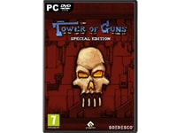 Tower of Guns Special Edition - PC Game