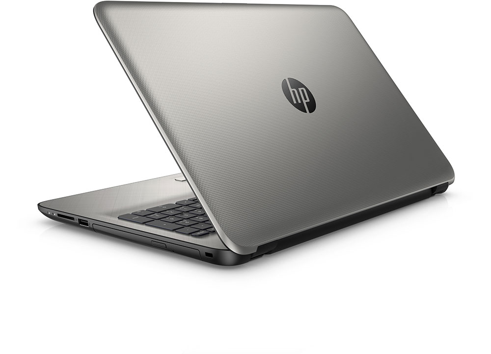 "Laptop HP 15ac113nv 15.6"" (i74510U/4GB/500GB/HD 4400) 