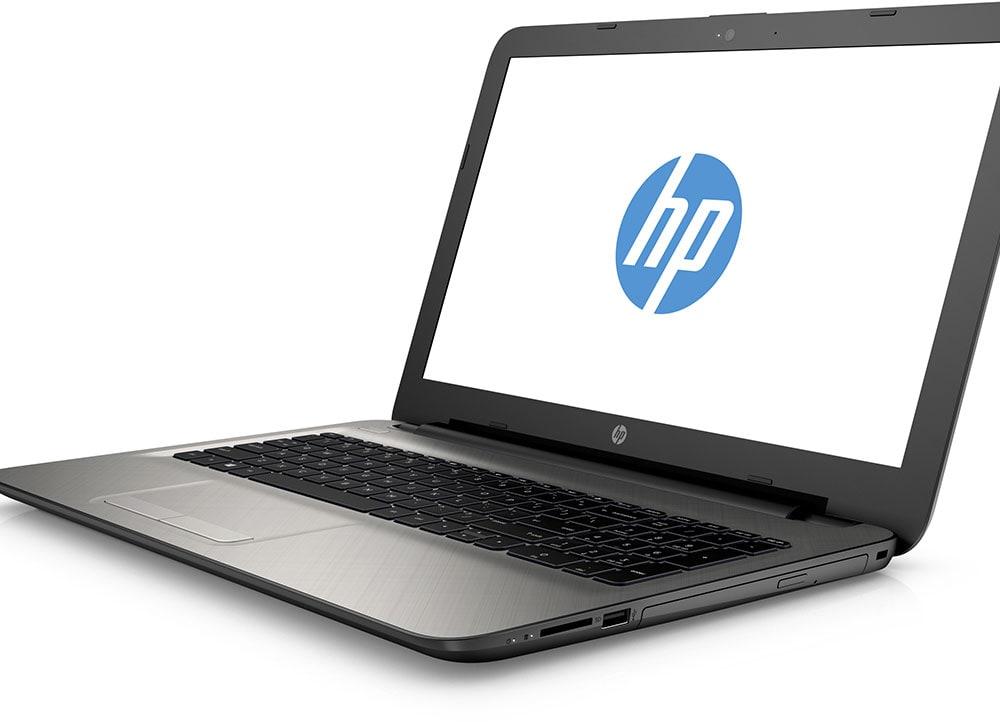 """Laptop HP 15ac113nv 15.6"""" (i74510U/4GB/500GB/HD 4400)   Public"""