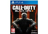 Call of Duty Black Ops III - PS4 Game