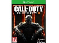 Call of Duty Black Ops III - Xbox One Game
