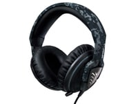 Asus Echelon - Gaming Headset Navy