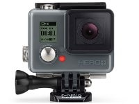Action Camera GoPro Hero+ Full HD WiFi