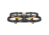Drone Quadrocopter CA XL Carrera