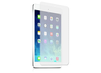 Προστασία οθόνης Apple iPad Mini 4 - SBS Glass Effect Screen Protector