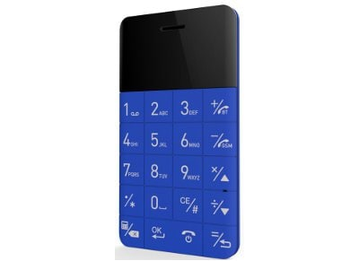 36cf86eabb9 Κινητά Τηλέφωνα Απλής Χρήσης | Public