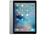 "Apple iPad Pro 12.9"" 32GB Space Gray"