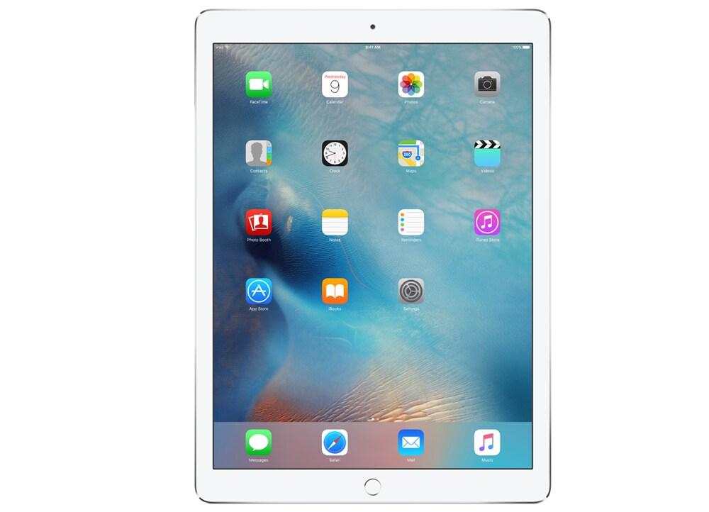 iPad μικρόφωνο σεξ FUBΑR κριτικές ραντεβού