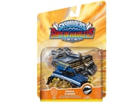 Φιγούρα Skylanders Superchargers - Shield Striker
