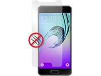 Μεμβράνη οθόνης Samsung Galaxy A3 2016 - Puro Screen Protector - 2 τεμ