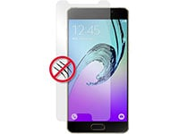 Μεμβράνη οθόνης Samsung Galaxy A5 2016 - Puro Screen Protector - 2 τεμ