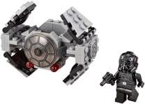 LEGO® TIE Advanced Prototype™