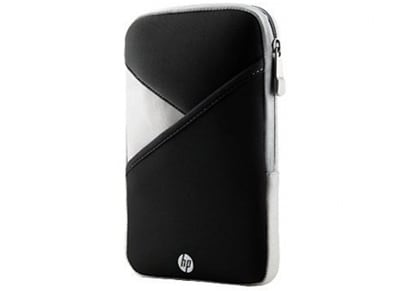"HP Zippered Tablet Sleeve - Θήκη Tablet 10"" - Μαύρο"