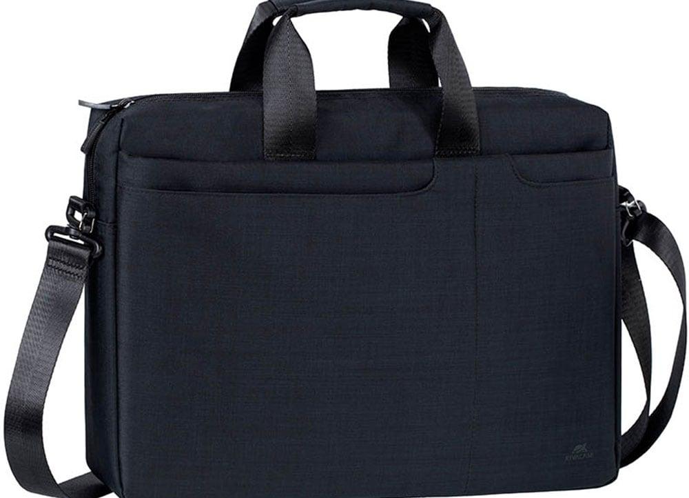 75421f6d05 Τσάντα Laptop 15.6
