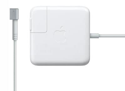 Φορτιστής MacBook MagSafe - 60 Watt