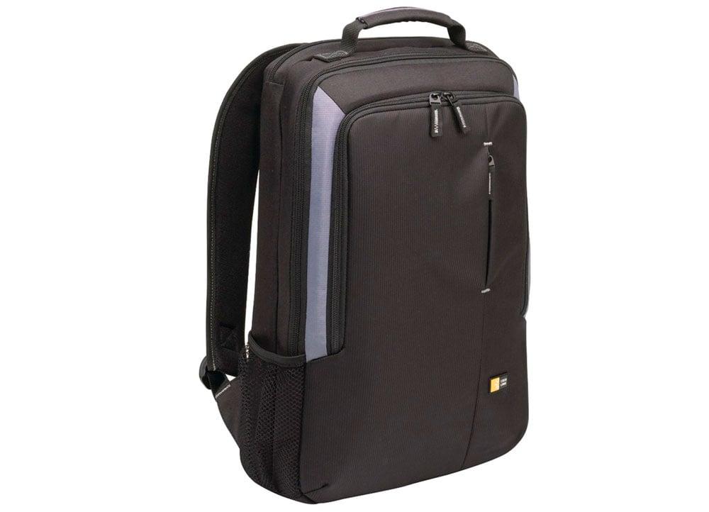 c5431cf121 Τσάντα Laptop Πλάτης 17