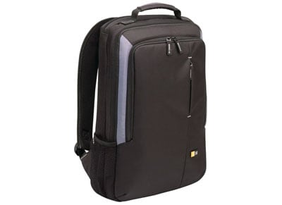 Τσάντα Laptop Πλάτης 17