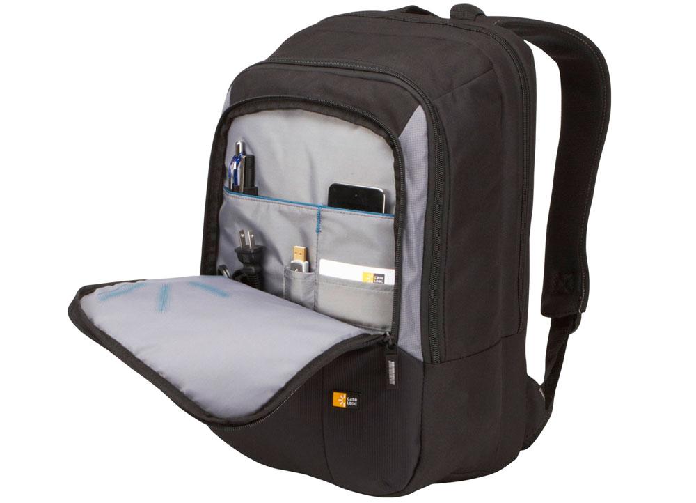 5cf50546b6 Τσάντα Laptop Πλάτης 17
