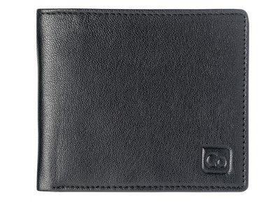 7a4c037614 Design Go RFID Wallet - Πορτοφόλι με RFID