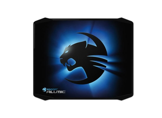 Gaming Mousepad Roccat Alumic