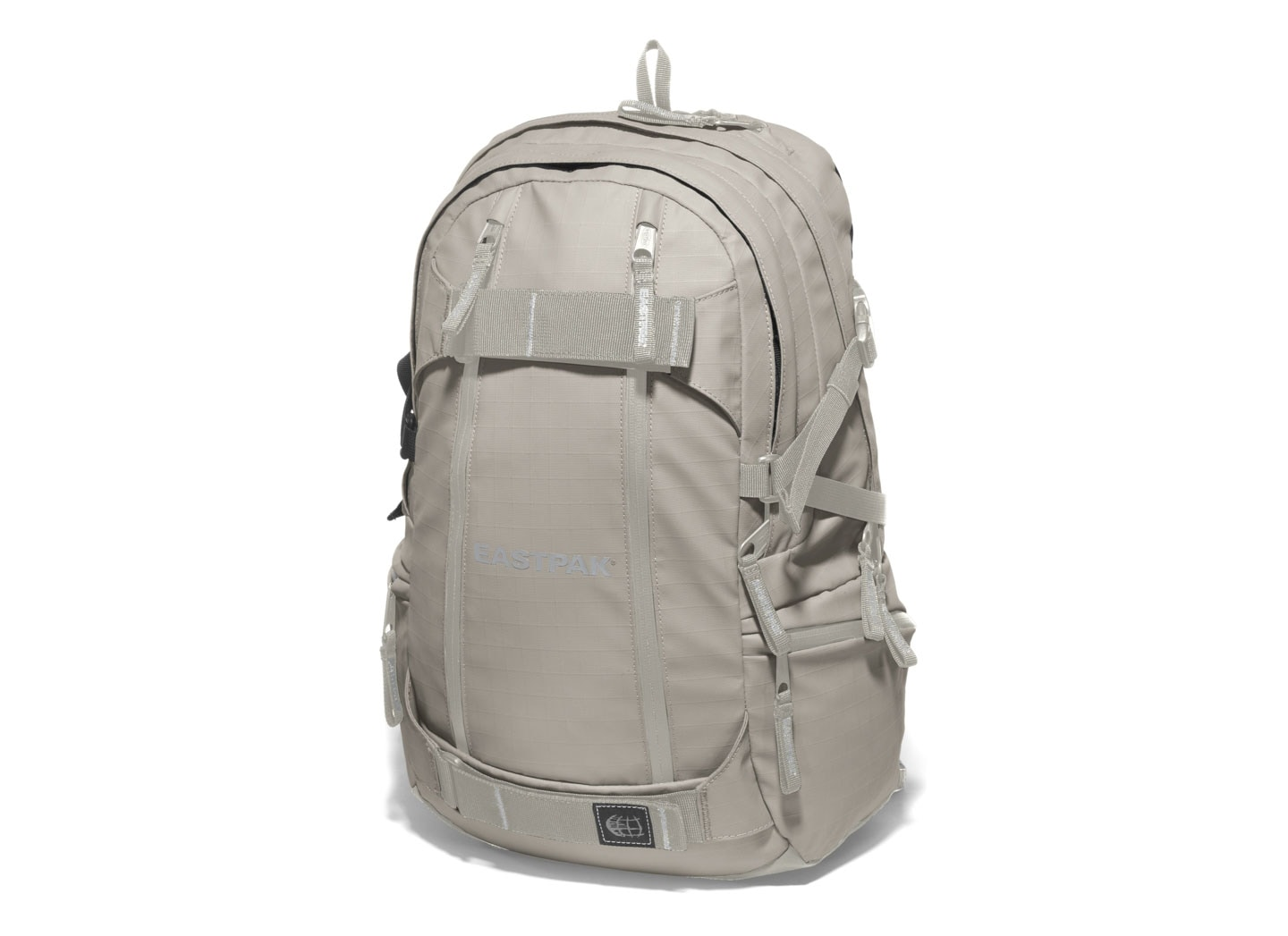 3b0c194361 ΣΑΚΙΔΙΟ EASTPAK GETTER COAT MIST K901-18C