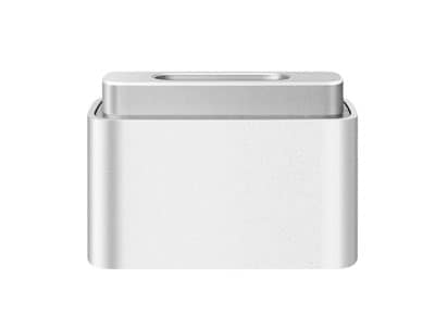 Αντάπτορας Apple MagSafe to MagSafe 2 MD504ZM/A