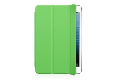 Apple Smart Cover MD969ZM/A - Θήκη iPad Mini - Πράσινο