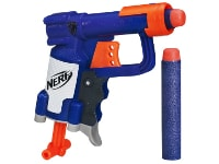Εκτοξευτής NERF Jolt N-Strike Elite