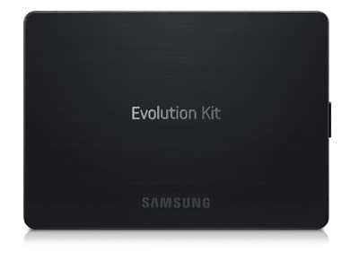 Samsung TV Evolution KIT SEK-1000/XC