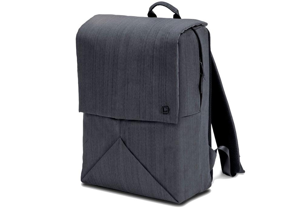 58337e5074 Τσάντα Laptop Πλάτης 15.6