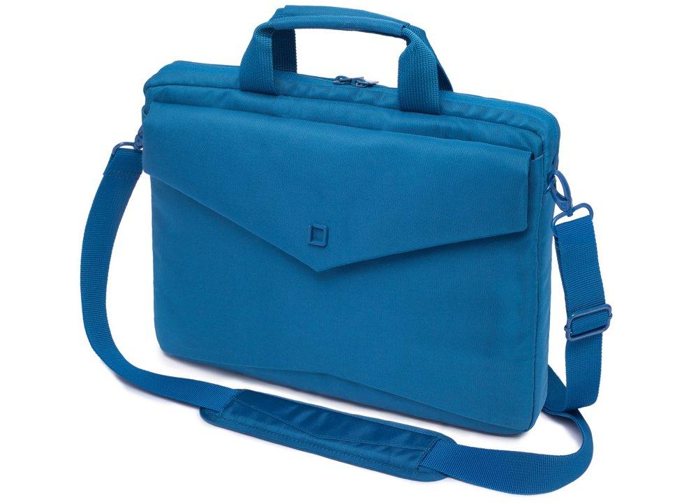 a5e058ecd5 Τσάντα Laptop 15