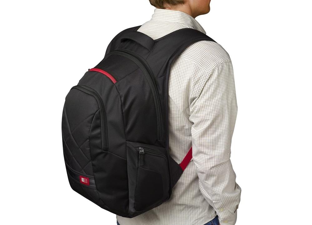 daa7a15ce0 Τσάντα Laptop Πλάτης 16