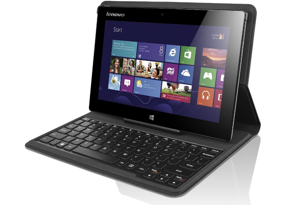 Tabletops: είναι το μέλλον των υπολογιστών;