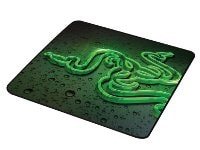 Gaming Mousepad Razer Goliathus Speed Small